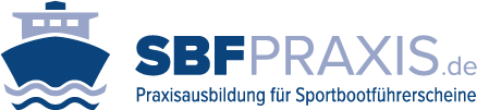 SBF Praxis